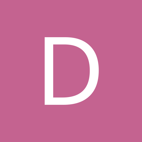 DedMoros