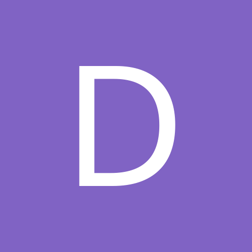 DarthDane