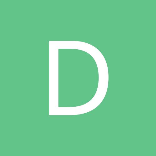 DrCockX