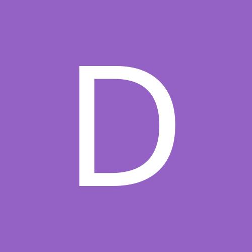 dranus