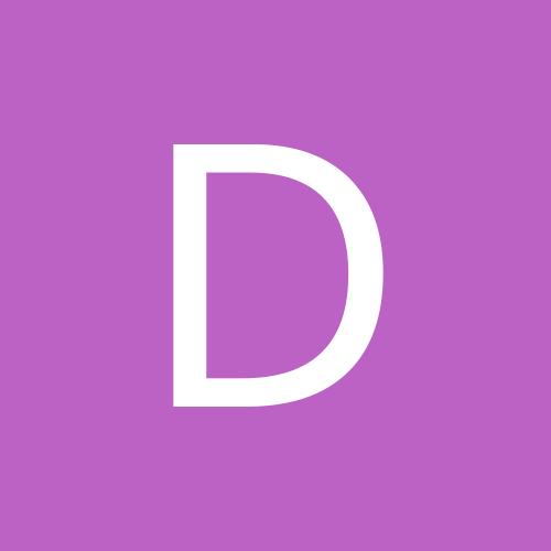 Delarius