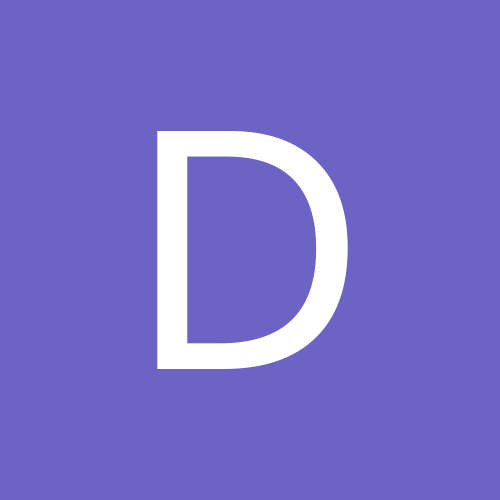 Damion509