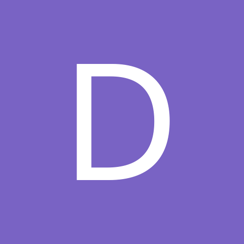 Daerion