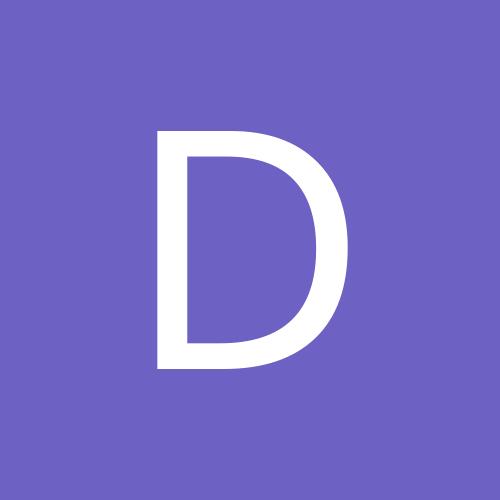 Donparacci