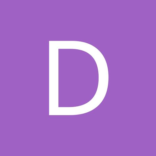debranox