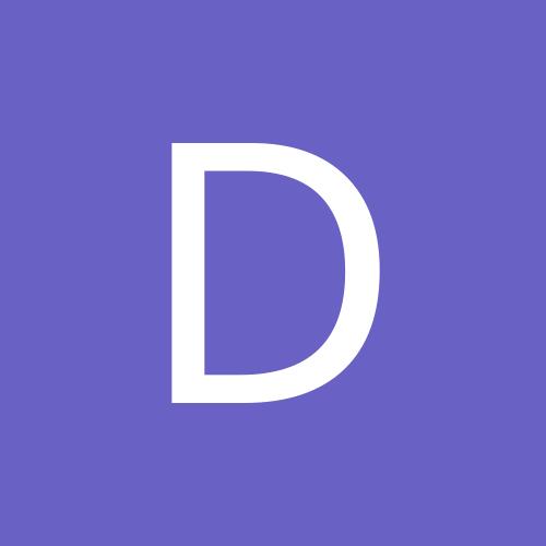 Drazhar