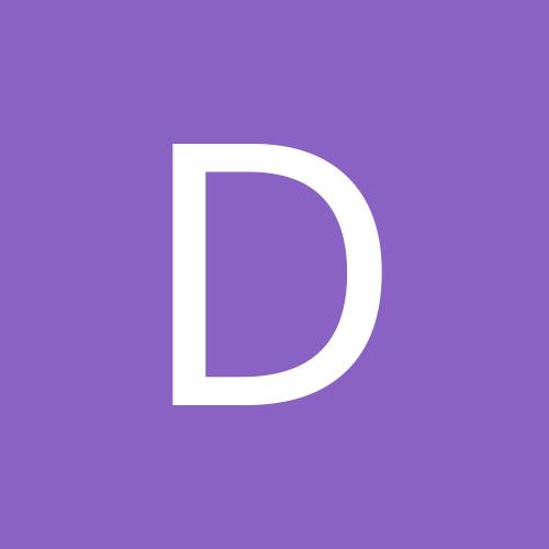 DaGriefer