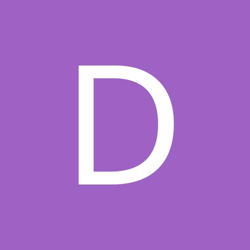 DasChamaeleon