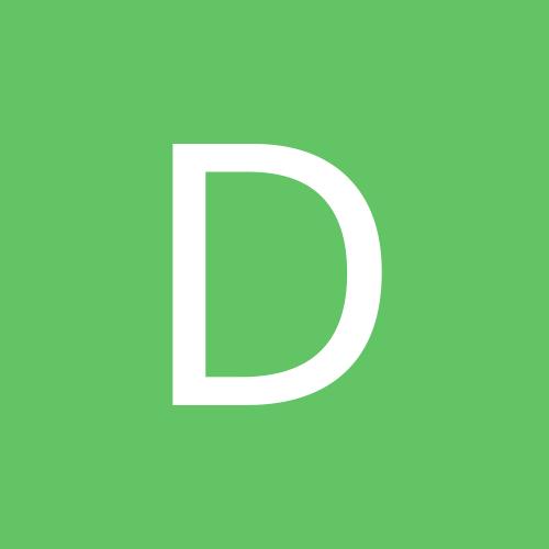 DanVanDamn