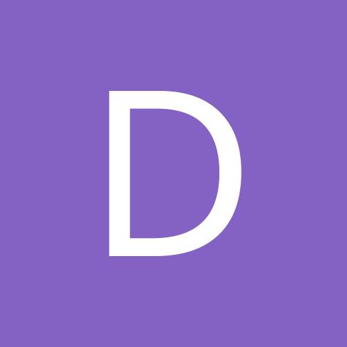 Dennis96