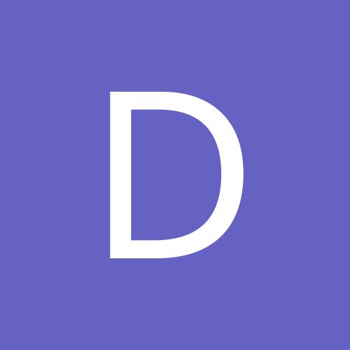 Decker81