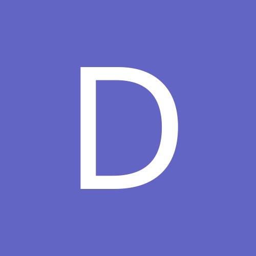DarooF
