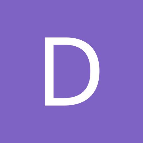 DaSilver