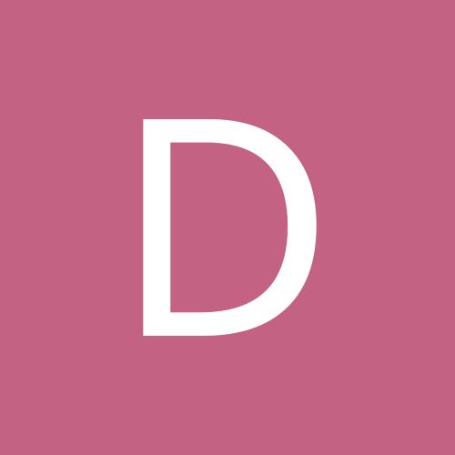 DerAFC2.0