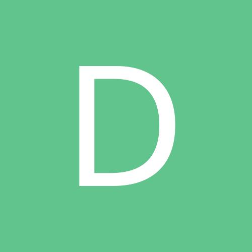 DonBilbone