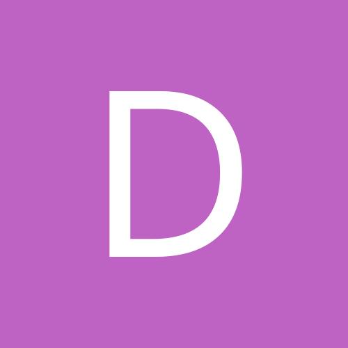 depp_R