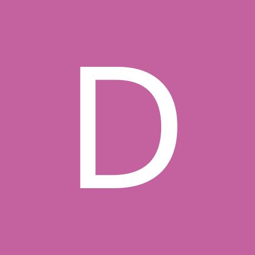 DosSantos