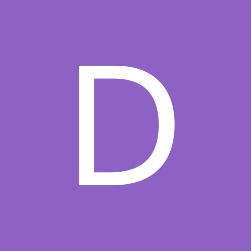 DonAmmar75