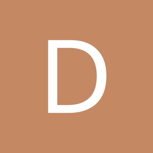 DanielAC1