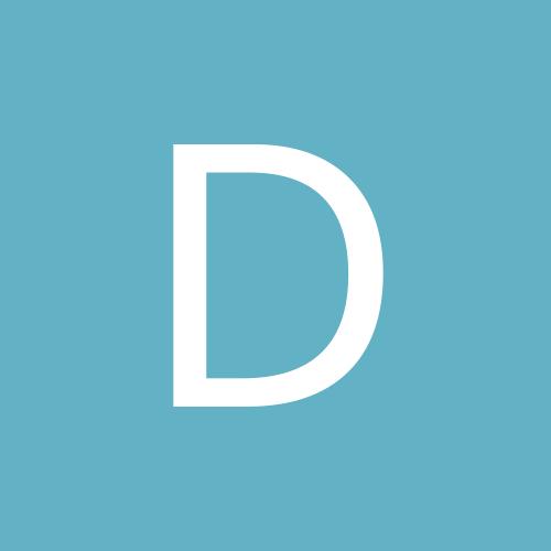Doedelmann
