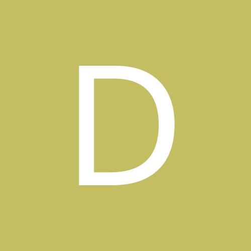 DiegoDirk
