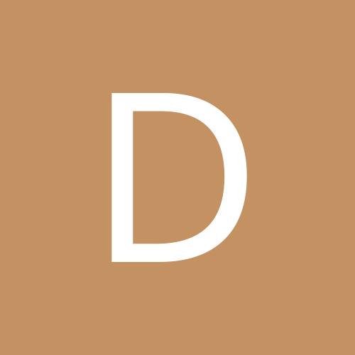 Denny_Crane