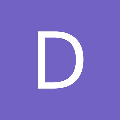 dryone