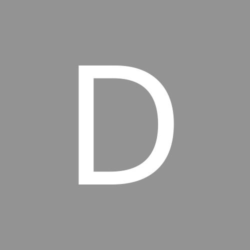 dahool