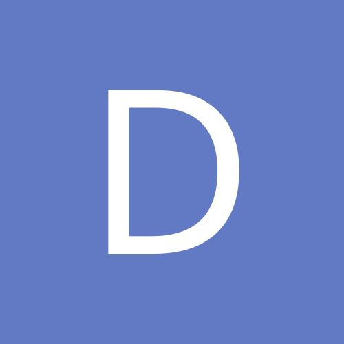 Dario2763
