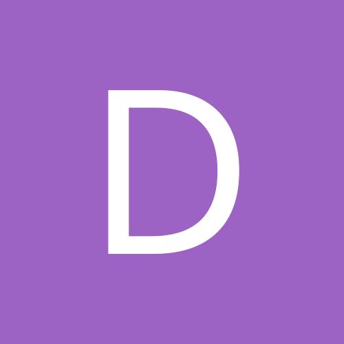 Dorian80