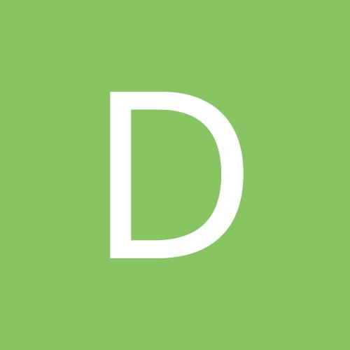 DigitalPlayer