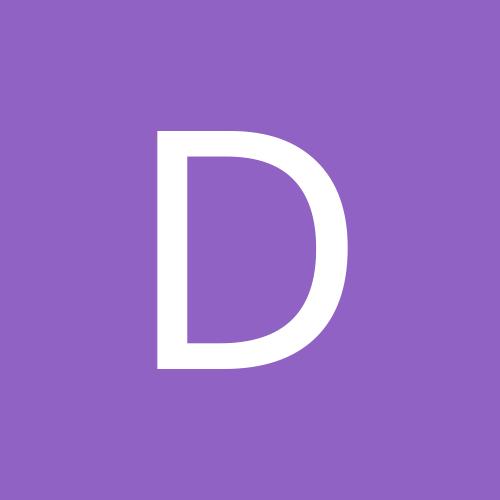 DaPleasa