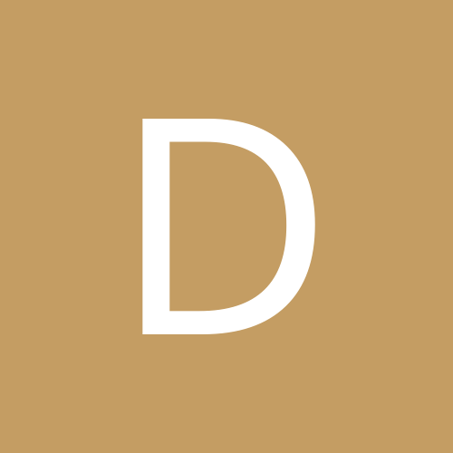 donkydoc