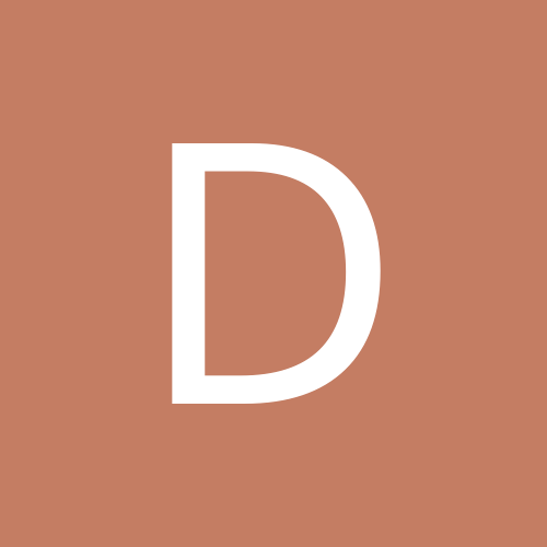 devian