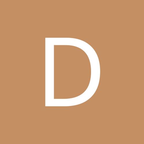Delaylama91