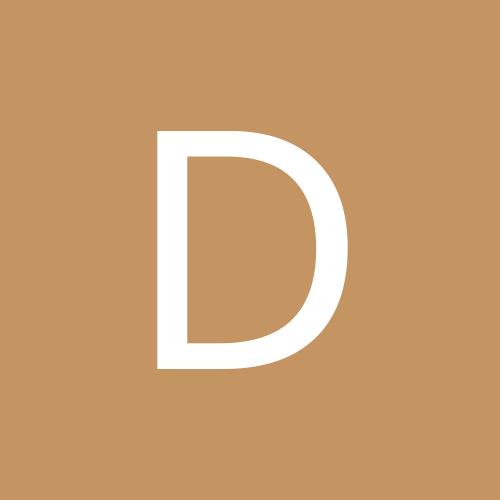 Dan_D