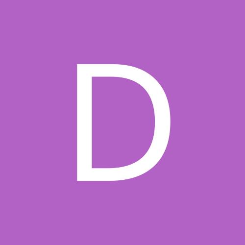 donotmind