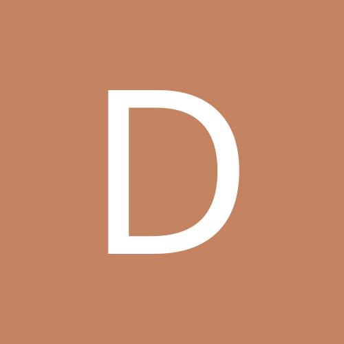 DaniParis