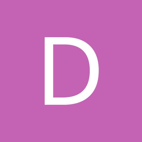 D1rty