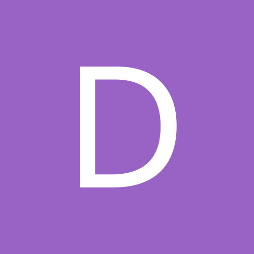 DonRevo