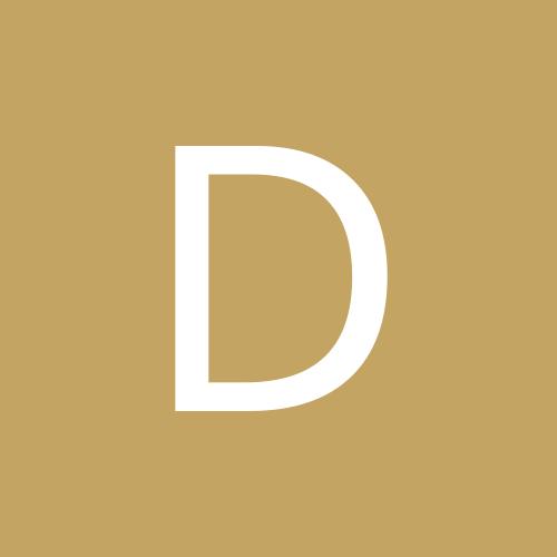 dimetrib