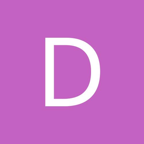 DerpDerpelton