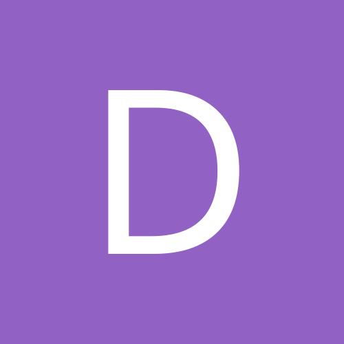 Dannius