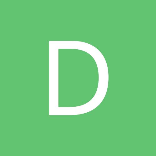 DonPelican