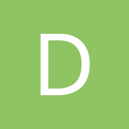 dennycrane123