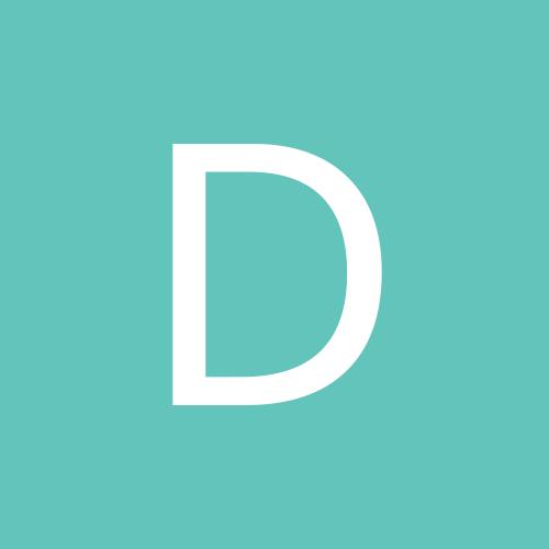 DennisLOL