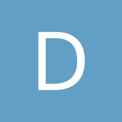 DanielX