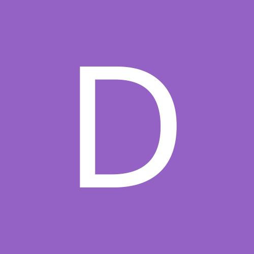 Dildomodel