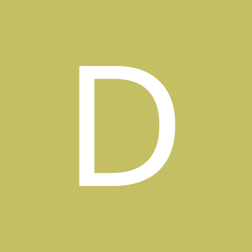 Daevid