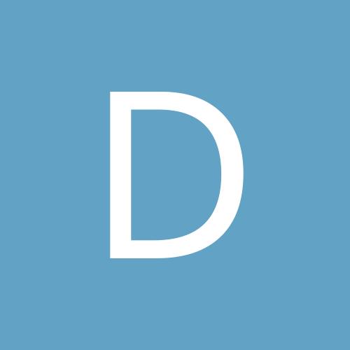 dd_94